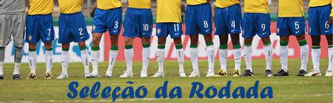 selecao-da-rodada7