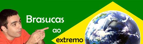 brasucas-ao-extremo3